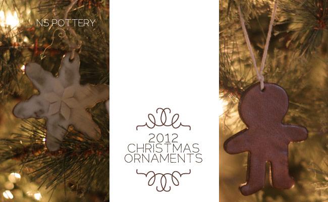 2012-Ornaments