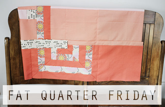 Thumbnail image for fat quarter friday