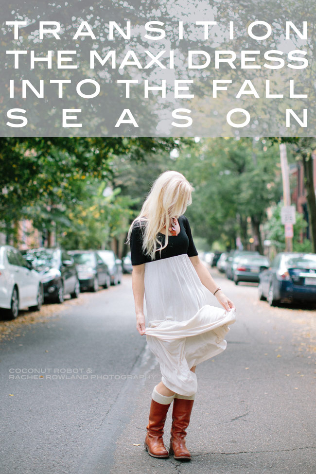Transition-the-Maxi-Dress-into-the-Fall