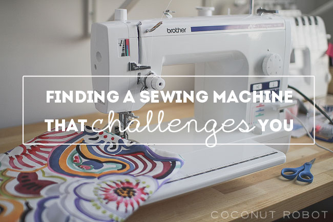 Find-a-Sewing-Machien-to-Challenge
