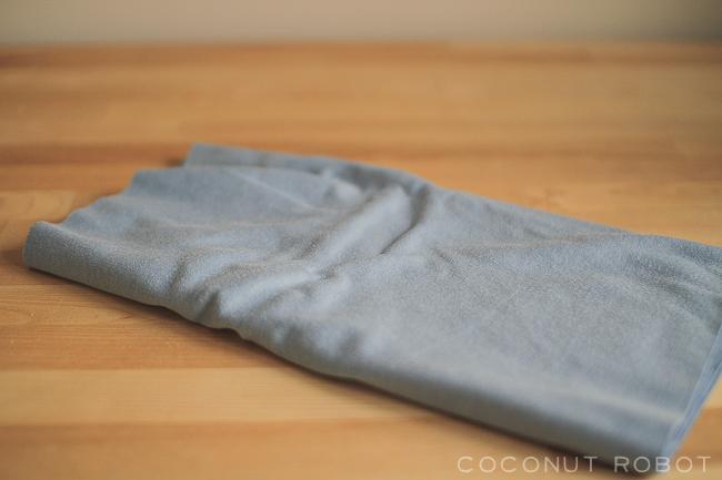 dress length-4