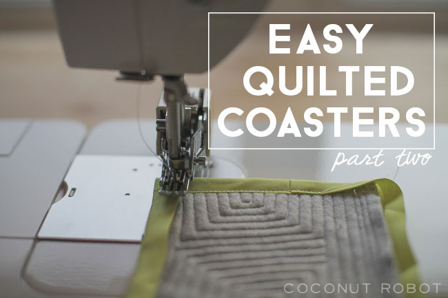 Easy-Quilted-Coasters-2