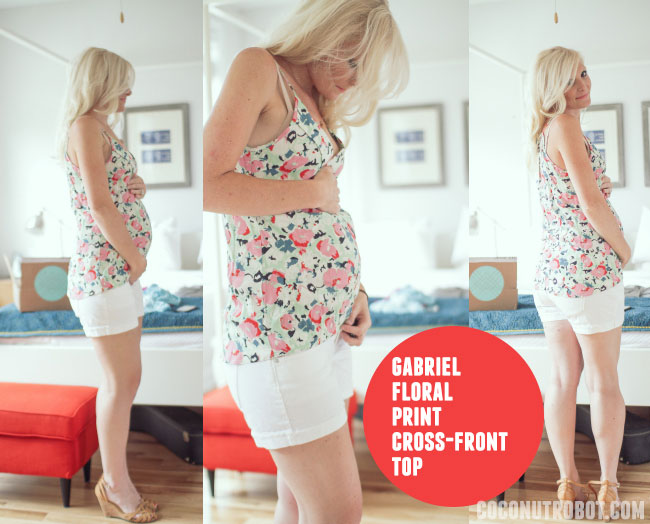 GABRIEL-FLORAL-PRINT-CROSS-FRONT-TOP-1