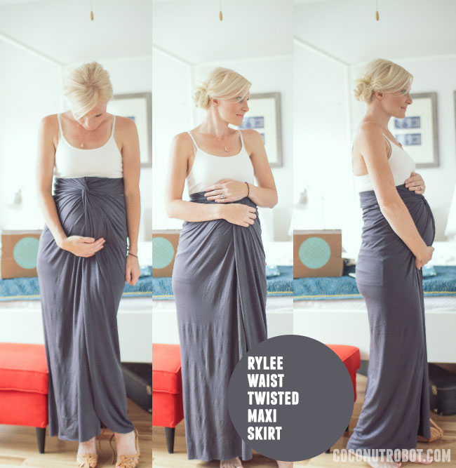 RYLEE-WAIST-TWISTED-MAXI-SKIRT3