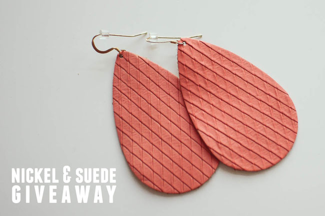nickel-and-suede-giveaway