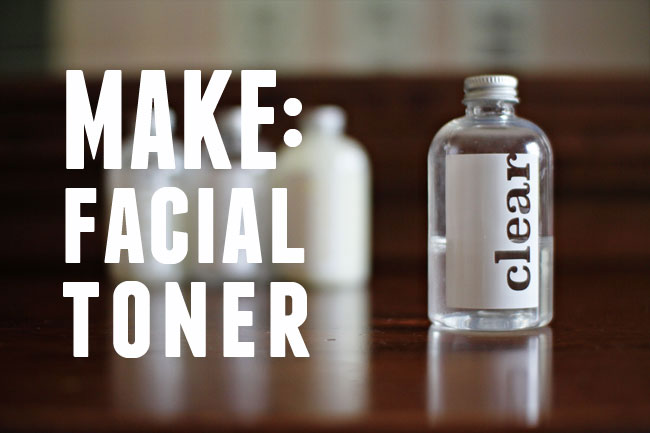 Thumbnail image for make: facial toner