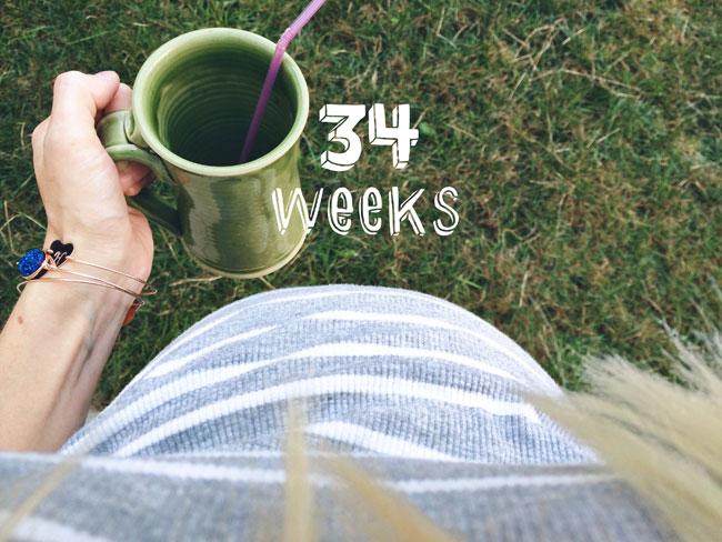 week34