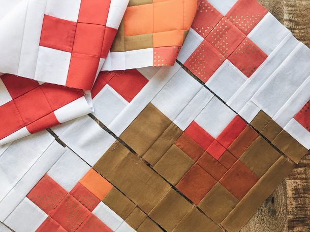 Airplane Quilt | Generation Q Magazine!