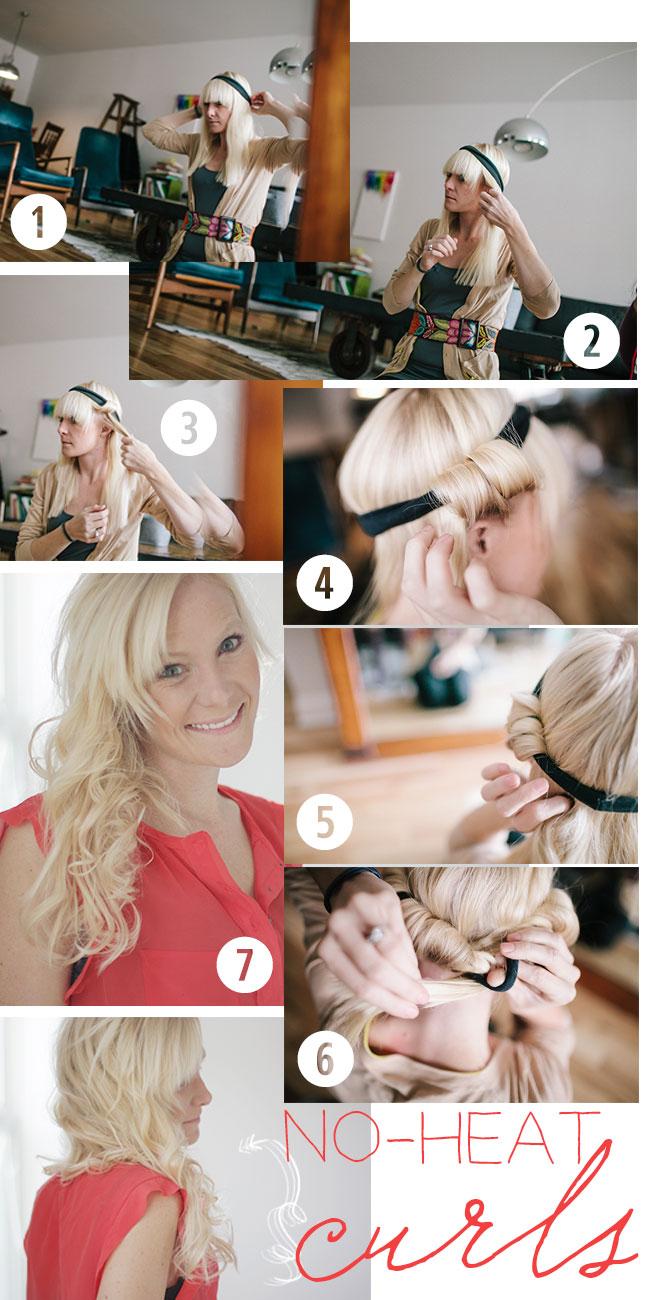 hair-tutorial