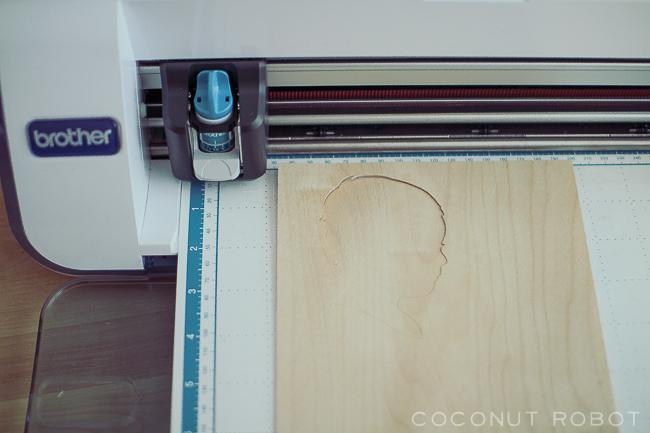 wood veneer-5