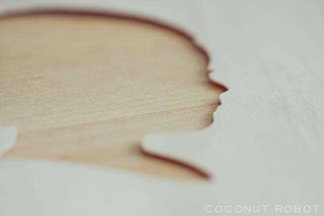 wood veneer-6