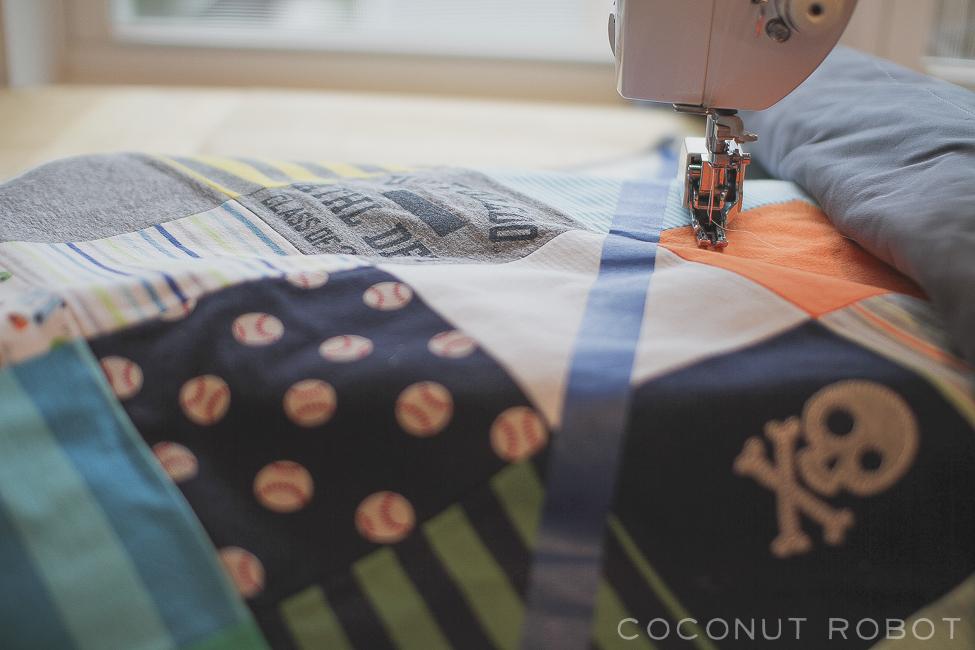 onesie quilt-25