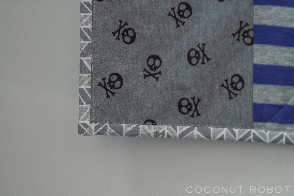 onesie quilt-41