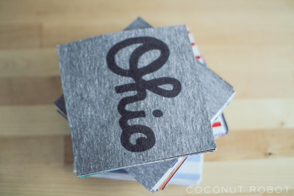 onesie quilt-8