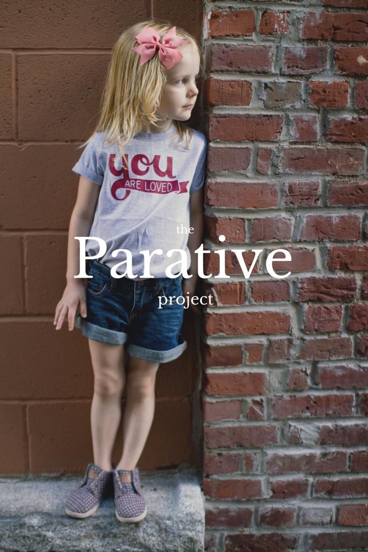 Parative