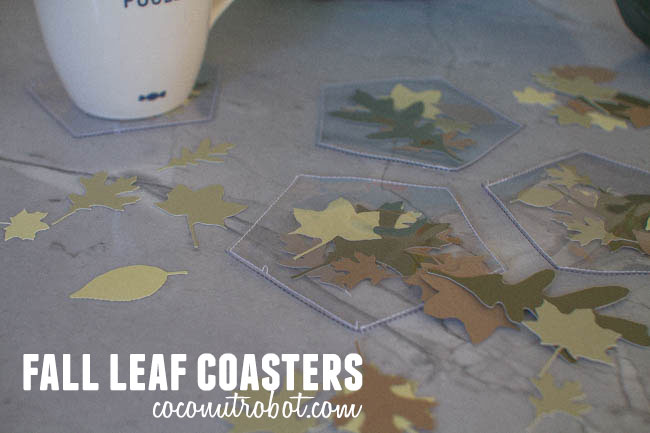 Fall-Leaf-Coasters1